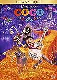 Coco / Lee Unkrich, réal. | Unkrich, Lee (1967-....). Monteur