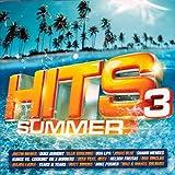 Hits Summer 3 [2CD] 2016