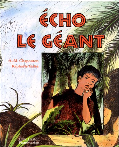 """<a href=""""/node/3904"""">Echo le géant</a>"""