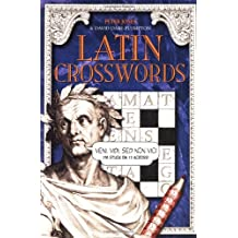 Latin Crosswords