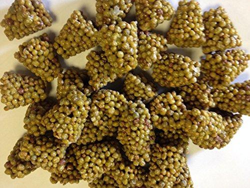 slow-release-plant-food-fertiliser-osmocote-exact-25-tablets-5gm-each-5-6-month-release