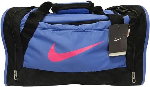 Nike Damen Sporttasche Brasilia 6 Duffel