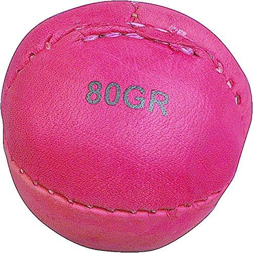 Schlagball 80 g