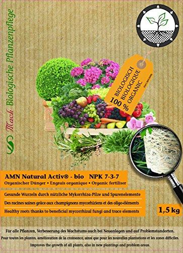 amn-natural-activ-bio-npk-7-3-7