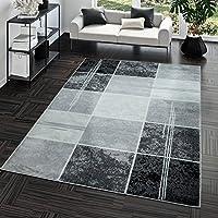 Suchergebnis Auf Amazon De Fur 340 X 240 Teppiche Teppiche
