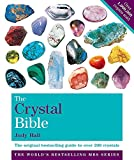 Crystal Books - Best Reviews Guide