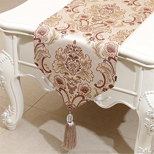 GUJJ Minimalistisch und modernen europäischen Stil de Luxe Shop Ecke Flagge Tisch 33* 150cm