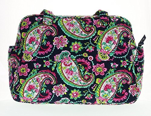 vera-bradley-baby-bag-petal-paisley-with-solid-pink-interior-by-vera-bradley