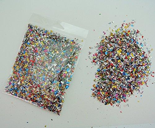 confetti-metallic-bazooka