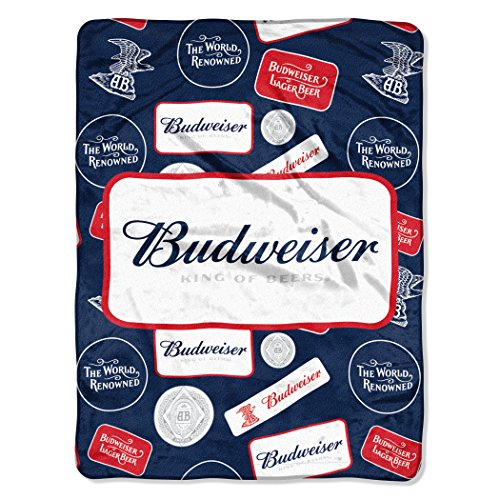 micro-raschel-throws-budweiser-bud-badges-059-blanket