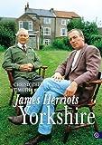 James Herriot's Yorkshire [DVD]