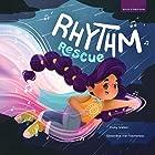 Rhythm Rescue