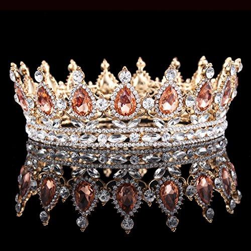 herzii-princess-rhinestone-crystal-crowns-wedding-tiaras-party-accessories-head-jewelry-champagne-go