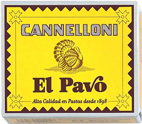 el-pavo-canelones-125-g