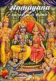 Ramayana. La storia di Rama