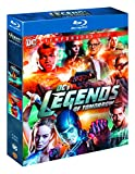 Legends Of Tomorrow Pack Temporadas 1 - 2 Blu-Ray España