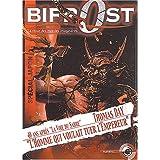 Bifrost, N° 32 : Spécial Japon
