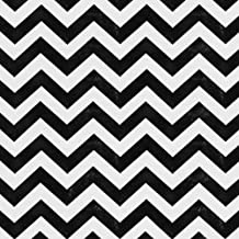 Later... When The TV Turns To Static by Glasvegas (2013-09-03)