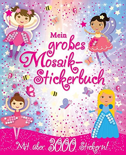 mein-groes-mosaik-stickerbuch