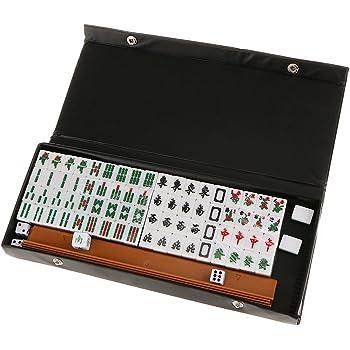 mahjong per bambini da