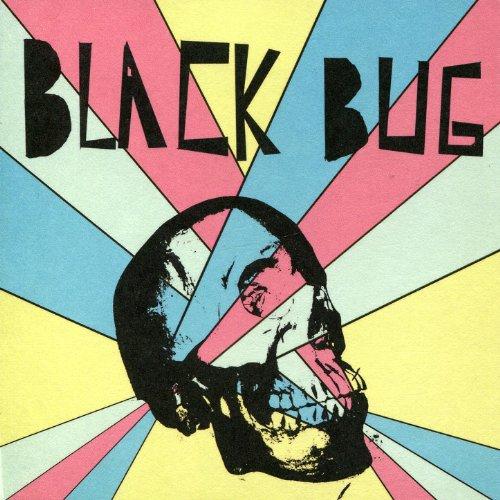 Black Bug -