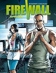 FIREWALL T2