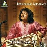 Pakhawaj (2007-08-02)