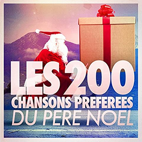 Rudolph the Red-Nosed Reindeer (Rodolphe le petit renne au nez rouge)