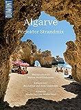 DuMont BILDATLAS Algarve: Perfekter Strandmix - Andreas Drouve