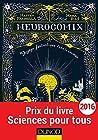 Neurocomix - Voyage fantastique dans le cerveau