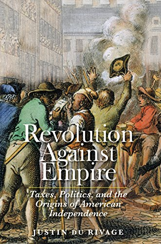 revolution-against-empire-taxes-politics-and-the-origins-of-american-independence-the-lewis-walpole-