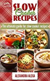 Discover How To Create Magnificent Slow Cooker Recipes From Easy-To-Find Ingredients!This Book Will Show You About How You Can Prepare Professional Slow Cooker Recipes Without Being A Professional !It Is Written In Nice And Easy Way To Make Sure That...