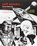 Scarica Libro Jeff Hawke Lance McLane H8866 H9454 (PDF,EPUB,MOBI) Online Italiano Gratis