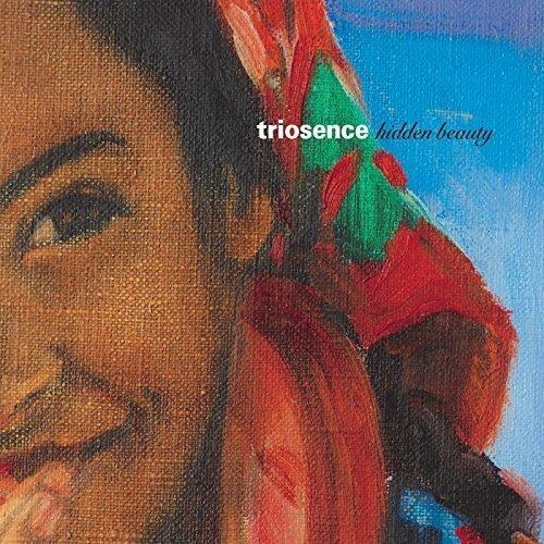 Hidden Beauty (Brasilianische Musik-cd)