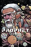 Image de Prophet Vol. 3: Empire