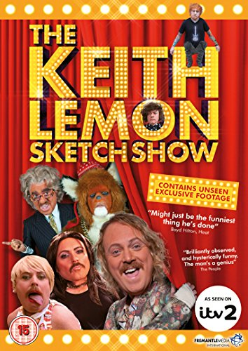 the-keith-lemon-sketch-show-series-1-dvd