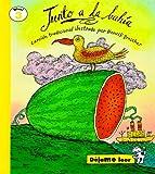Junto a la Bahia / Down by the Bay (Dejame Leer) by Henrick Drescher (1995-10-01)