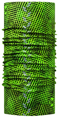 Buff Reflective Neckwear - R-Xyster Multi, Adult/One Size