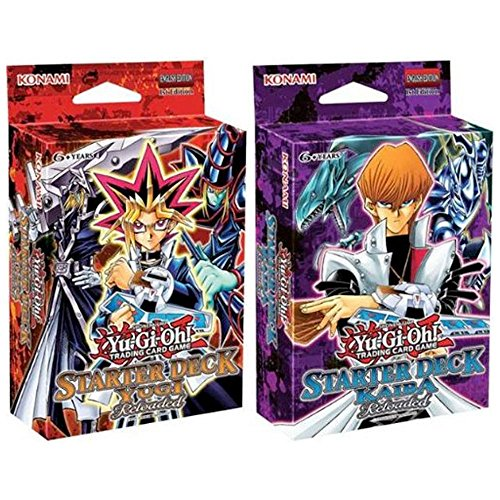 yu-gi-oh-starter-deck-yugi-kaiba-reloaded-set-of-2-sealed-toy