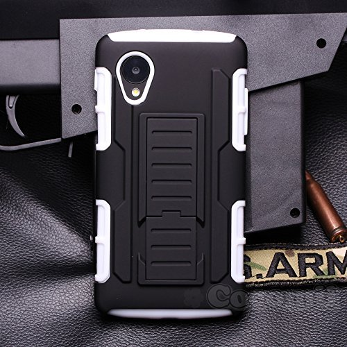 lg-google-nexus-5-custodia-cocomiir-heavy-duty-lg-google-nexus-5-robot-case-new-ultra-futuro-armor-c