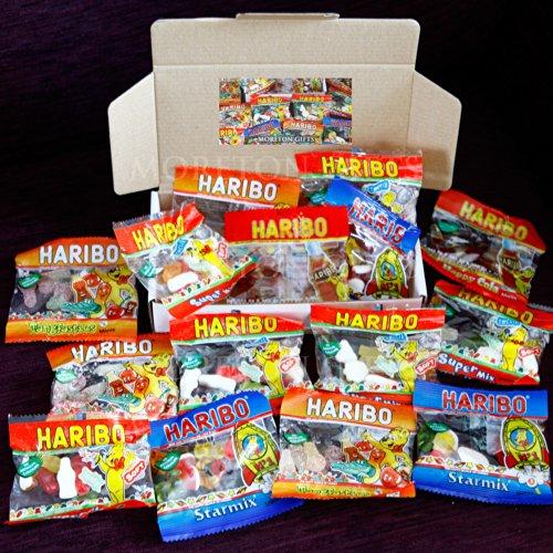 haribo-mega-party-treat-box-starmix-supermix-happy-cola-tangfastics-mini-packs-birthday-thank-you-gi