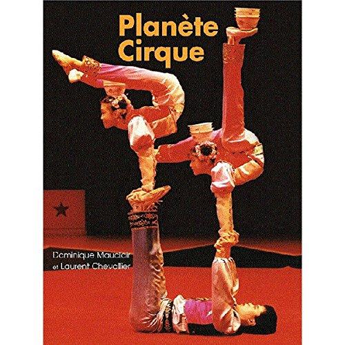 Planète Cirque