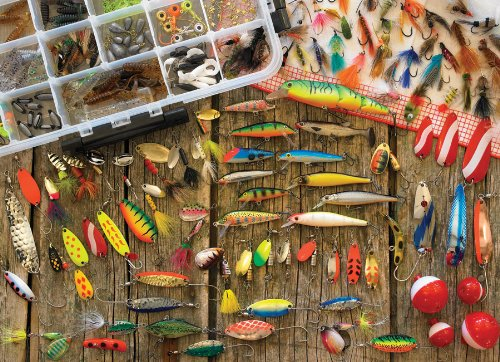fishing-lures-1000-piece-puzzle