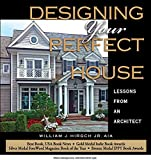 #10: Designing Your Perfect House: Lessons from an Architect