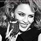 Songtexte von Kylie Minogue - The Abbey Road Sessions