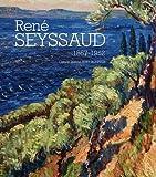 René Seyssaud (1867-1952)