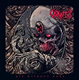 Carnifex: Die Without Hope (Audio CD)