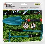 Gardena A.B.Gee Boys and Girls Home Gardender I by Gardena