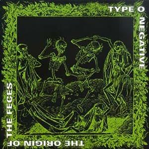 Origin Of The Feces:  Remastered