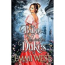 Im Bann des dunklen Dukes: Historischer Liebesroman (German Edition)